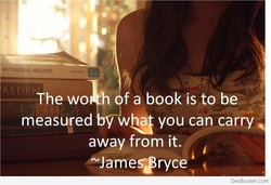 WUTHERING HER.HTS 
