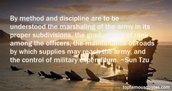 By method and discipline are to be-x— 