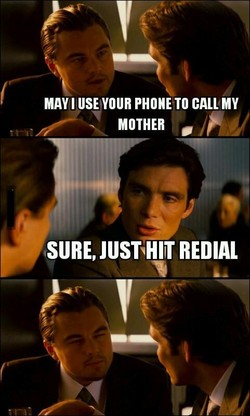 MAY I USE YOUR PHONE TO CALL MV 