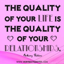 THE QUALITY 
