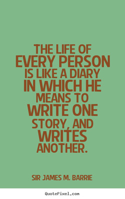 THE LIFE OF 