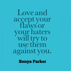 Love and 