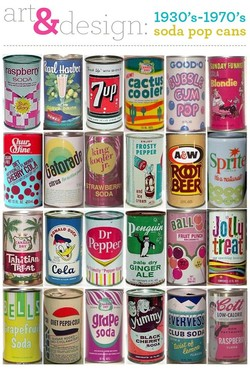 spbe 