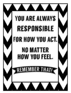 vvvvvvv 