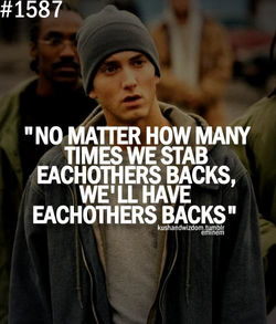 #1587 