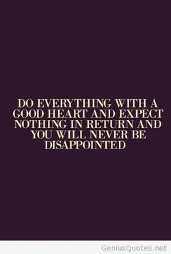 DO EVERYTHING WITH A 