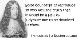Some counteræjts reproduce 