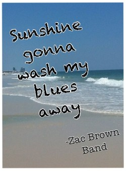 Sunshine 