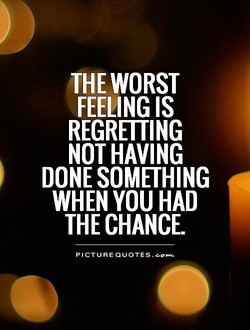 THEWORST 