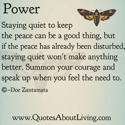 Power 