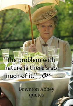 em with 