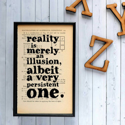 reali 