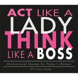 AC 