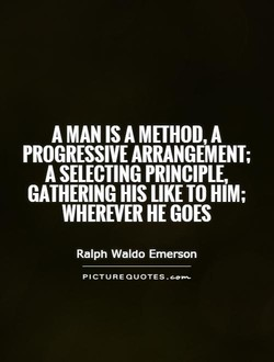 A MAN A 