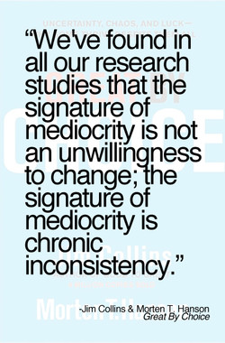 'Weye found in 