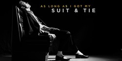 AS LONG AS I GOT MY 