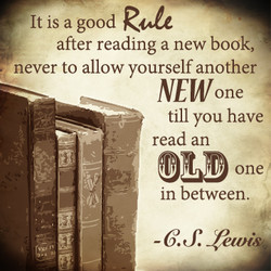 It is a good 