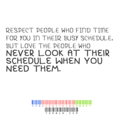 WHO FlnD 