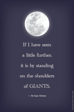 If have seen 