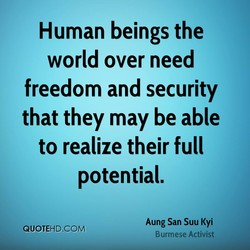 Human beings the 