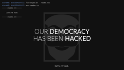 BKUW300PS345672: 