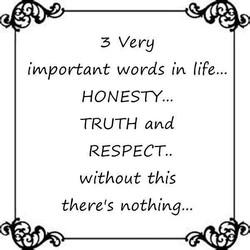3 Very 
