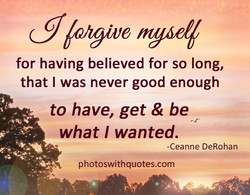 (5 /otgive 