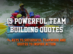 ISFOWERFULgTEAM 