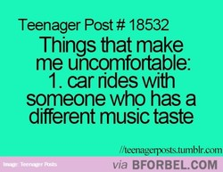 Teenager Post # 18532 