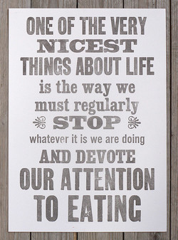 OF VERY 