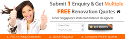 Submit 1 Enquiry & Get Multiple 
