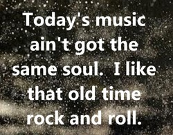 Today.ls musiC 
