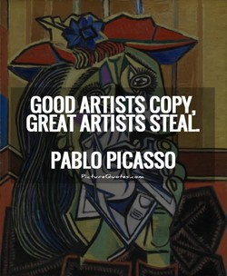 GOOD ARTISTS COPY 