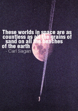These worlds in ace are as 