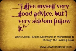 ve m 