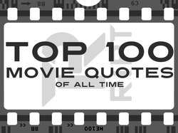 TOP 100 