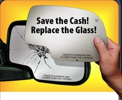 Save the Cash! 