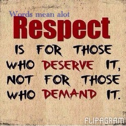 iespect 