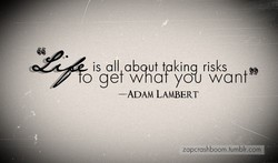 is all ab Utt kin risks 