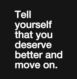 Tell 