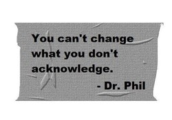 You can't chan e 