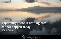 Apparently there is nothing that 