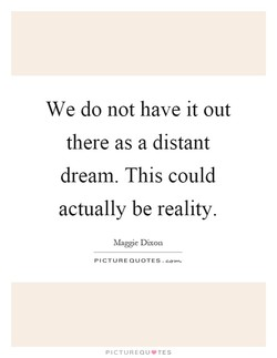 We do not have it out 