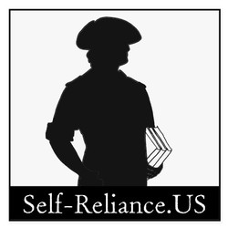 Self-Reliance.US