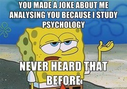 YOU ABOUT ME ¯ 