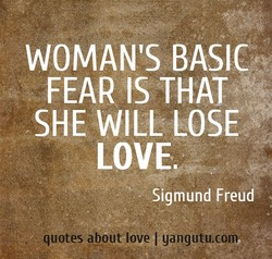 WOMAN'S BASIC4 