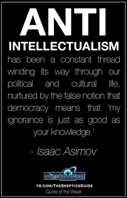 ANTI 
