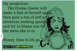 My prediction: 