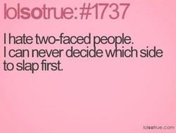 blsotrue:#1737 
