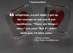 f RaiseYourMind